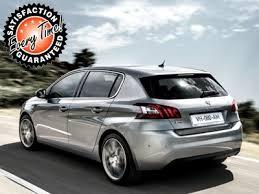 peugeot car lease deals best peugeot 308 car leasing deals