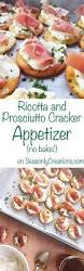 117 best appetizers images on pinterest snacks recipes and