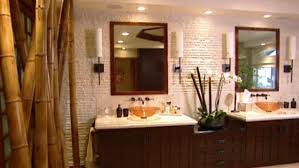 paint colors bathroom ideas bathroom design magnificent small powder room sinks powder room