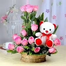 florist online online gift shop mumbai florist sameday flower delivery mumbai india
