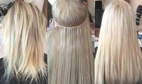 sewn in hair extensions sew in hair extensions weaves hair extensions services weaves