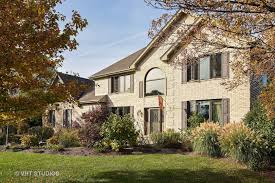 homes for sale near lake zurich high u2013 real estate illinois