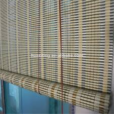 Bamboo Curtains For Windows Bamboo Curtain And Mat Bamboo Curtain And Mat Suppliers And