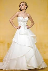 best 25 jasmine couture ideas on pinterest wedding dress