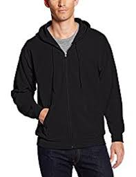 sweatshirts men clothing amazon com