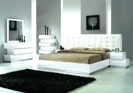 white king bedroom furniture set contemporary california king bedroom sets morningculture co