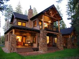 tiny houses colorado apartments cabin style homes exquisite log cabin mountain home