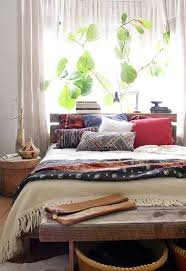 Bohemian Decorating Ideas 45 Pictures Of Bohemian Lifestyle