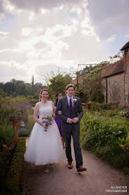 the walled garden at cowdray wedding photographer ali gaudion
