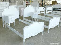 White Tufted Headboard And Footboard Full Size White Headboard Great Full Size White Storage Bed With