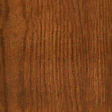 wood texture by reaperofblood on deviantart