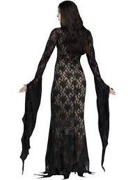 womens vampire costumes discount halloween costumes for women