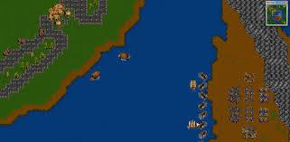 World Of Warcraft Maps by Warcraft 2 Maps U2013 Timothy Johnson