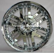 lexus isf wheels replicas lexus replica wheels lexus replica wheels suppliers and
