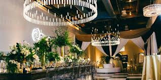 event design seattle wa canvas event space weddings get prices for wedding venues in wa