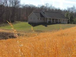 bloomington indiana real estate homes farms and land