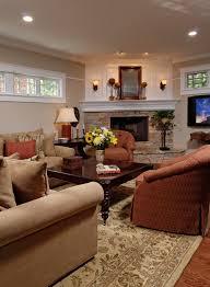 Arlington Home Interiors Spectacular Renovation Of 1920 U0027s Home In Arlington Virginia Bowa
