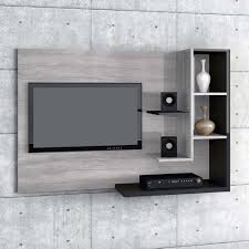 Ultra Modern Tv Cabinet Design Best 10 Lcd Wall Design Ideas On Pinterest Buy Wooden Pallets