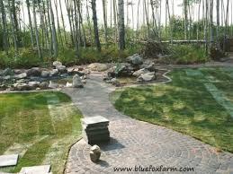 Diy Patio With Pavers Patio Blocks Make Your Own Soil Cement Diy Pavers