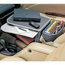 Auto Office Desk Auto Office Desk If You Primarily Do Business Out Of Your Car This