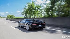 green bugatti bugatti chiron 24 june 2016 autogespot