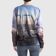 tops selbst designen pullover selbst gestalten eigenen pullover designen