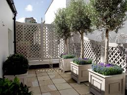 wooden garden planter boxes contemporary and traditional designs