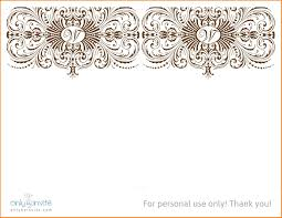 invitations templates free wedding invitation templates coral archives waterdamage911 co