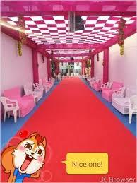 Mandap Decorations Mandap And Wedding Mandap Decorations Service Provider Mahadev