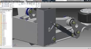 windows 8 graphics issue inventor 2013 autodesk community