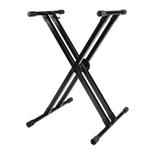 Keyboard Stand And Bench Keyboard Stands By Proline Proline Keyboard Accessories