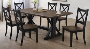 Lexington Dining Room Table 5015 72 Lexington United Furniture Industries