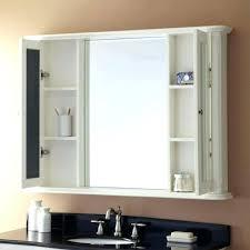 round mirror medicine cabinet long mirror medicine cabinet large bathroom mirror cabinets large