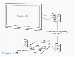 home tv wiring diagram wiring diagram simonand