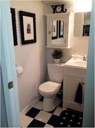 bathroom small ideas ideas for decorating a small bathroom walk in shower ideas for