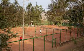 africa u0027s tennis talent though obscure is burgeoning the new