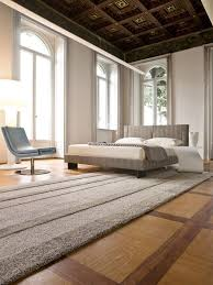 25 best bedrooms images on hardwood floors bedroom