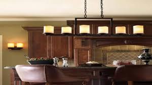 kitchen island fixtures hanging light fixtures for kitchen island pendant lights