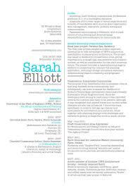 86 best cv resume images on pinterest resume resume tips and