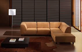 shocking images sofa outlet online momentous sofa beds for living