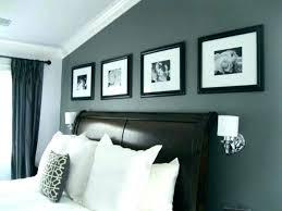 dark gray wall paint dark grey paint color twijournal com