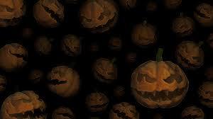 1920x1080 halloween background halloween wallpaper 1920 x