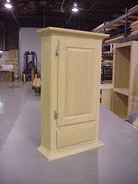 cabinet maker training courses woodworking classes