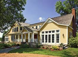 35 best exterior color combinations images on pinterest exterior