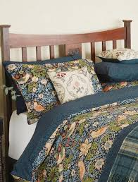 Brothers Bedding 57 Best Big Brother 2017 House Images On Pinterest Big Brothers
