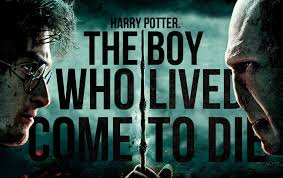 36 harry potter and the deathly hallows part 2 hd wallpapers