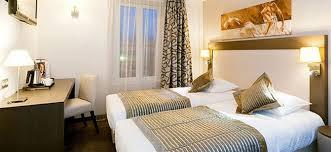 dans la chambre d hotel chambres d hôtel best belfort confort et standing