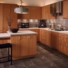 china ritz europe style white poplar solid wood kitchen cabinet