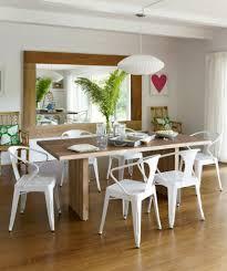 dining room set up ideas cute dining room table settings ideas on
