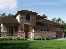 Modern Homes For Rent In Houston Tx Prague 6009 Model U2013 4br 4ba Homes For Sale In Missouri City Tx